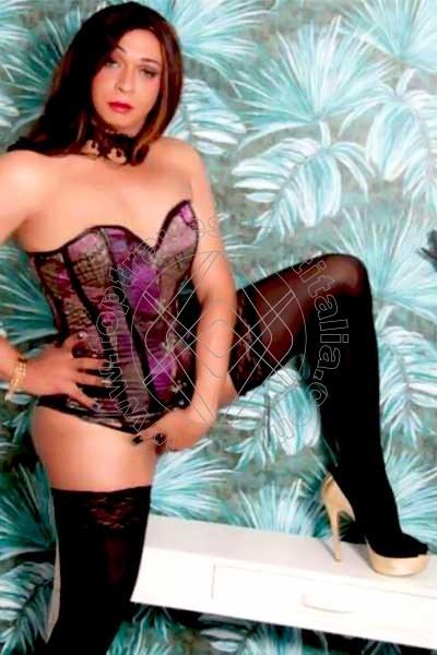 Lorena LIONE 0033753568291
