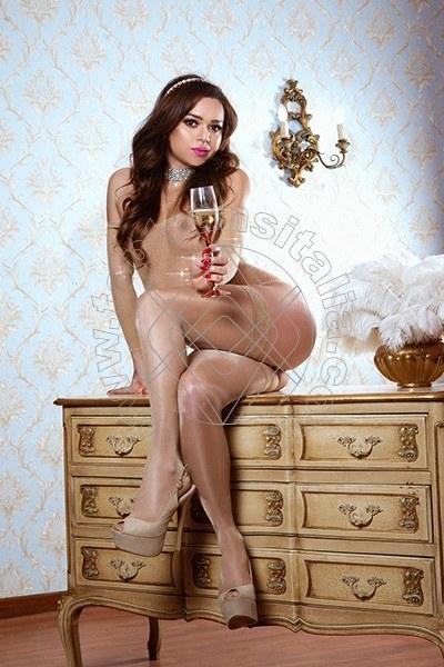 Megan Secret MILANO 3280072203